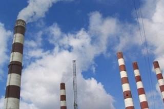 Прокуратура требует закрыть ярославский завод строительных конструкций.