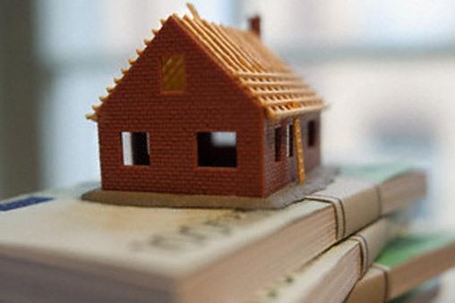 С2015 года краснодарцам, ведущим бизнес вчастных домах, повысят налог наземлю