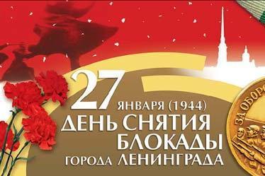 """Блог """"Дневник христианина"""": Январь 2013"""