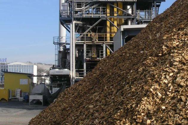 биокотельная в Миргороде
