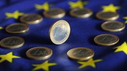 Курс польской валюты