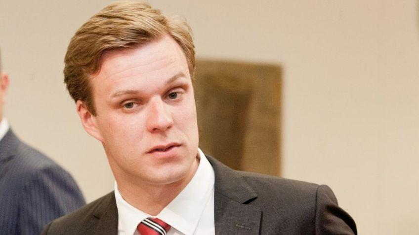 Г.Ландсбергис предлагает выставить Белоруссии счет за Островецкую АЭС