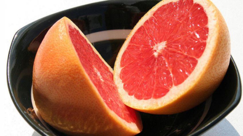 Диете на грейпфруте
