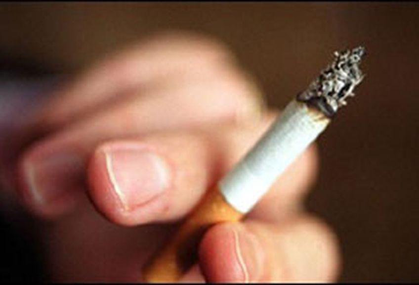 употребление алкоголя и табачных изделий несовершеннолетним