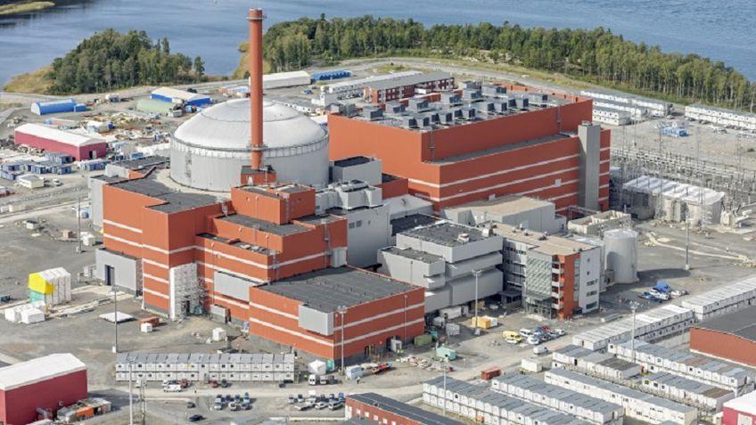 Число сторонников строительства в Эстонии атомной электростанции растет