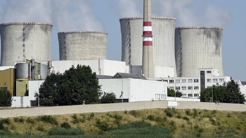 Польша построит собственную АЭС на Балтике