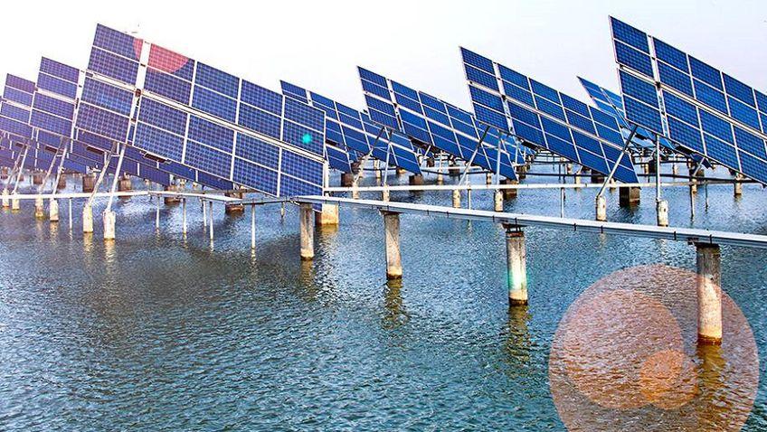 Гибридные солнечные панели могут совершить революцию в энергетике