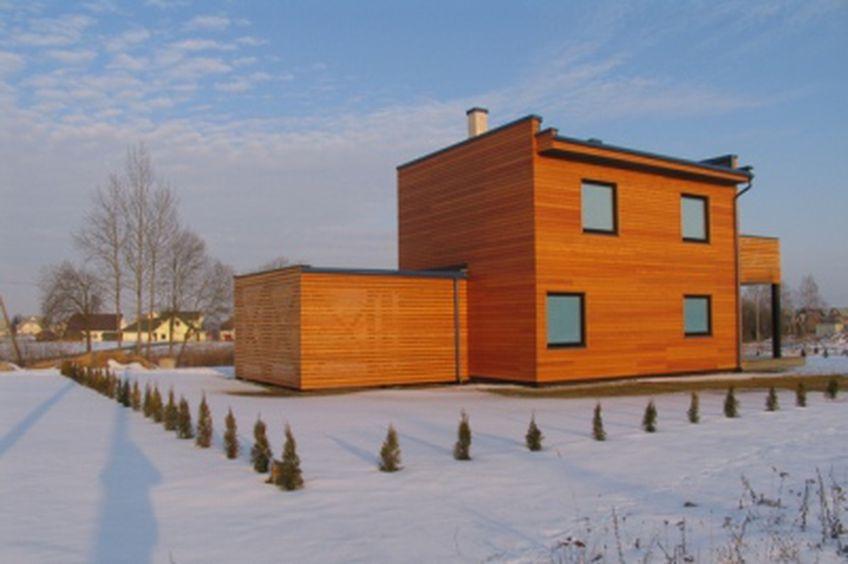 Цены на недвижимость литва сколько стоит квартира в дубае в рублях