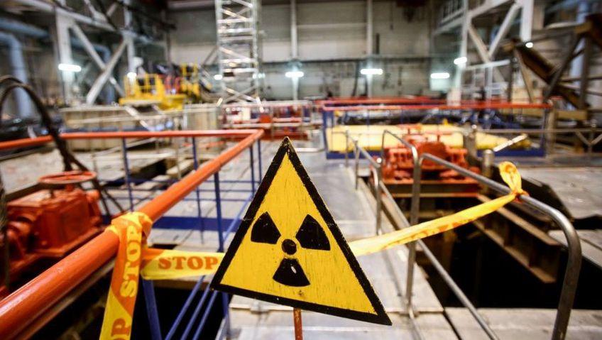 Литва начнет накопление средств для радиоактивного могильника стоимостью 2,5 млрд евро