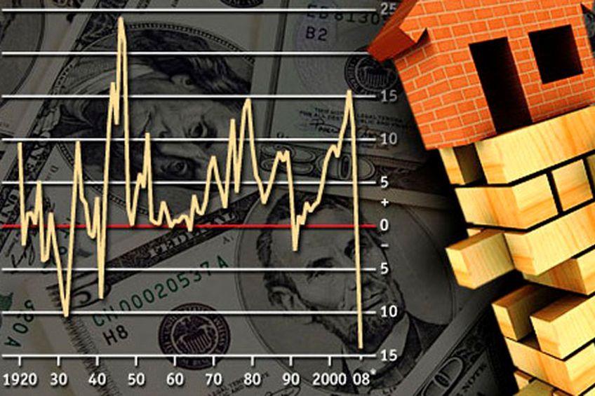 Цены на недвижимость литва курс дубайской валюты к евро