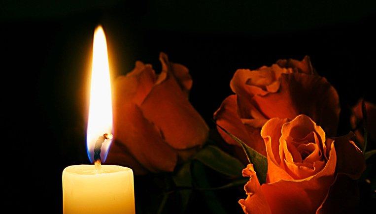 Рояль и скрипка - Дуэт Сандра и Мария+РАЗМЫШЛЕНИЯ О СМЕРТИ И ЦЕННОСТИ ЖИЗНИ...